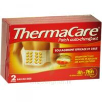 Thermacare, Bt 2 à BRETEUIL