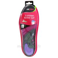 AIRPLUS EXTREME ACTIVE GEL FEMME à BRETEUIL