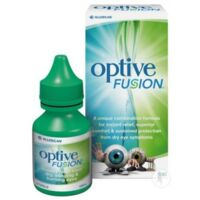 Optive Fusion Colly FL10ML 1 à BRETEUIL
