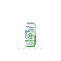 Physiomer Rhume Solution Nasale Triple Action 20ml à BRETEUIL