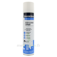 Ecologis Solution spray insecticide 300ml à BRETEUIL