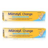 MITOSYL CHANGE Pommade protectrice 2T/145g à BRETEUIL